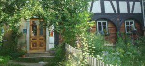 kontakt-bild-haus-bertsdorf-1